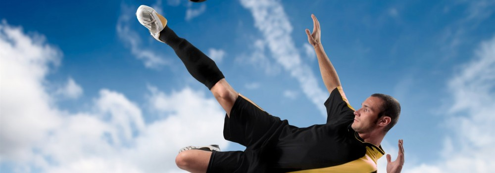کفپوش ورزشی و چمن مصنوعی